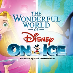 wonderful-world-disney-on-ice-arenas.jpg
