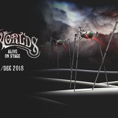 war-of-the-worlds-arenas.jpg