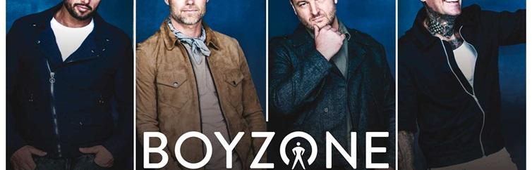 boyzone-arenas.jpg