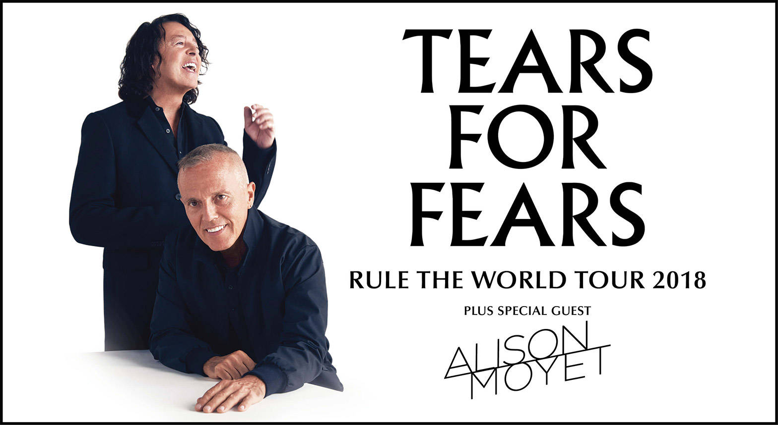 tears-for-fears-arenas.jpg