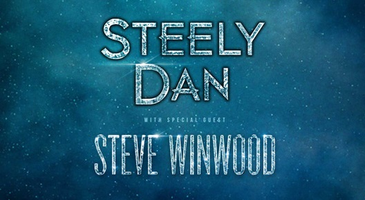 Image for STEELY DAN
