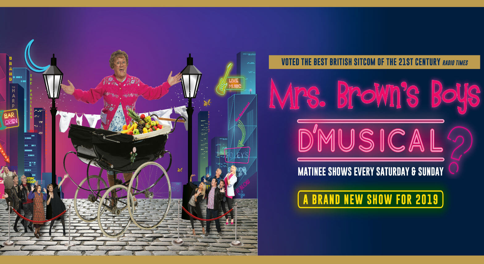 mrs-brown-arenas.jpg