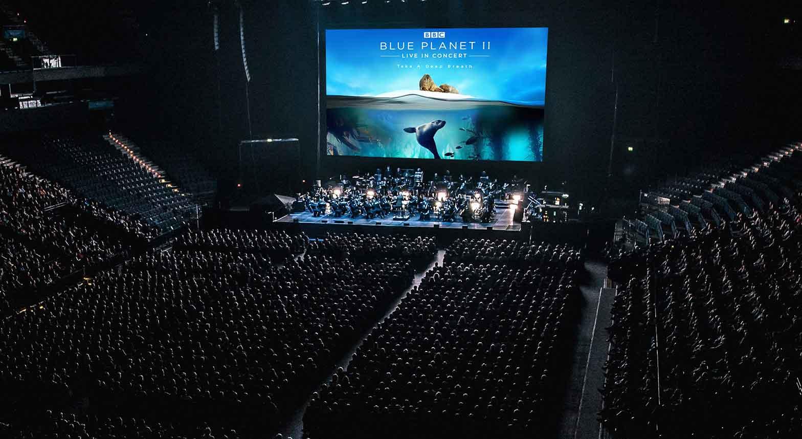 blue-planet-image1.jpg