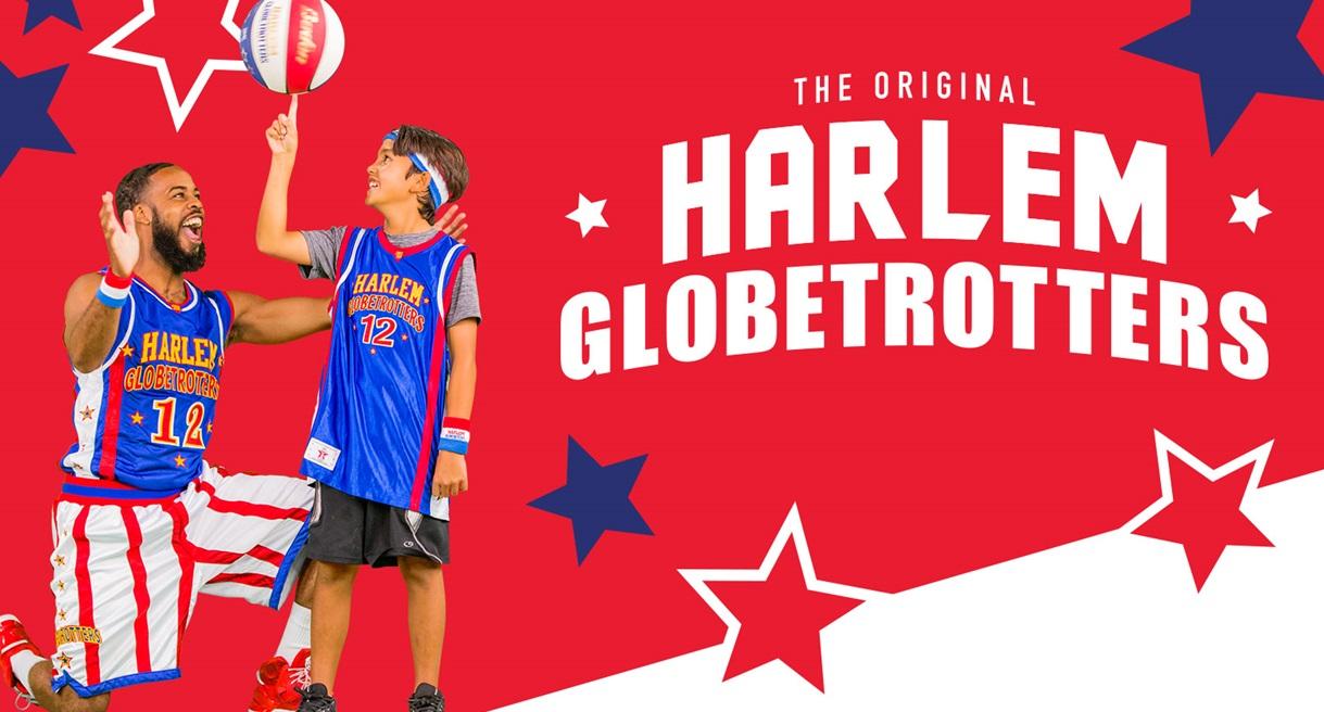 harlem-globetrotters-blog.jpg