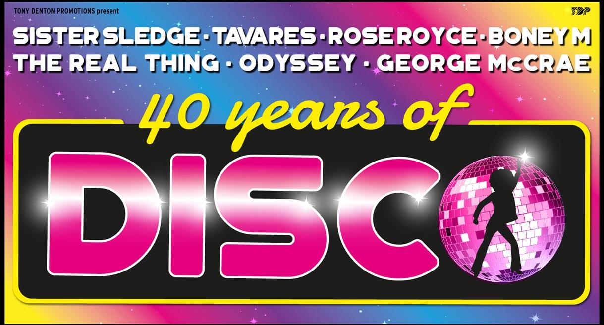 40-years-of-disco-arenas.jpg