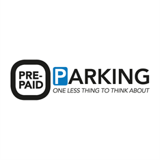 parking-prepaid