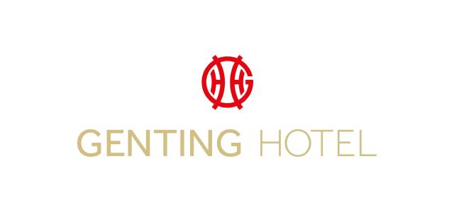 hotel-genting