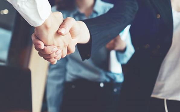 destination-venue-partners