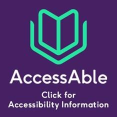 accessibilty-accessable