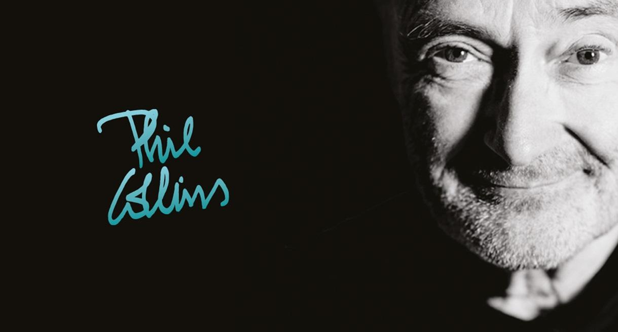 phil-collins-arenas-review.jpg
