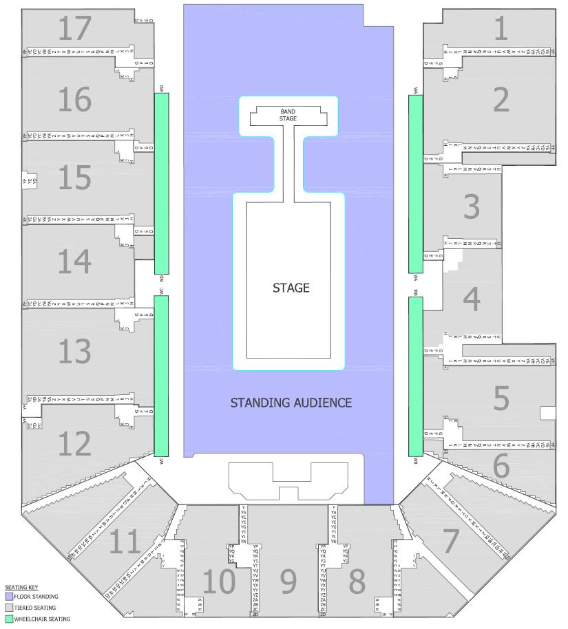 drake-seating-plan.PNG