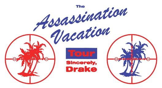 Image for DRAKE