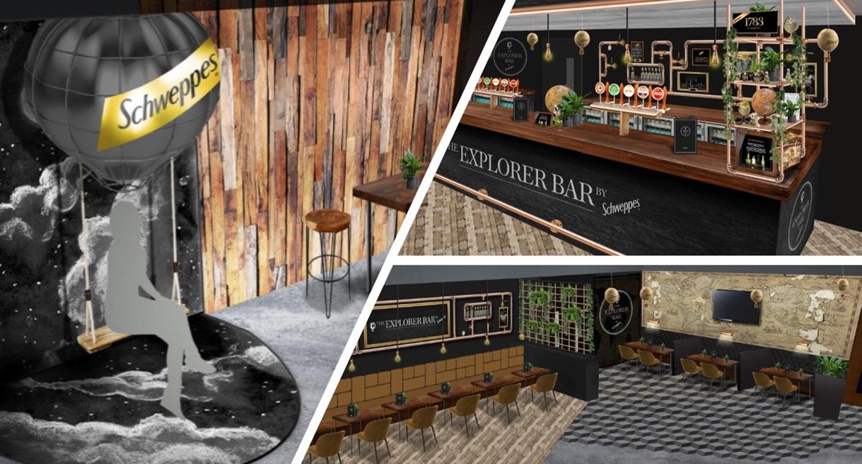 Explorer Bar Images.jpg