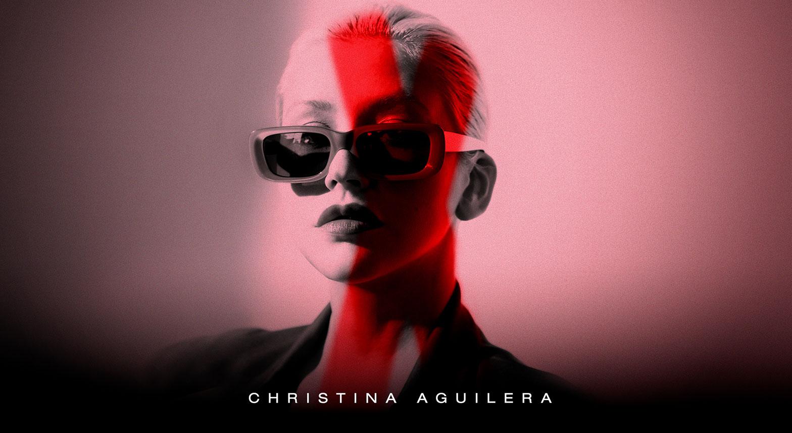 CHRISTINA AGUILERA_socials_FB.jpg