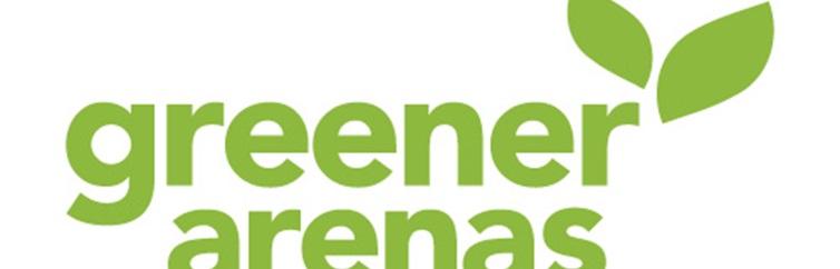 about-us-greener-arena.jpg