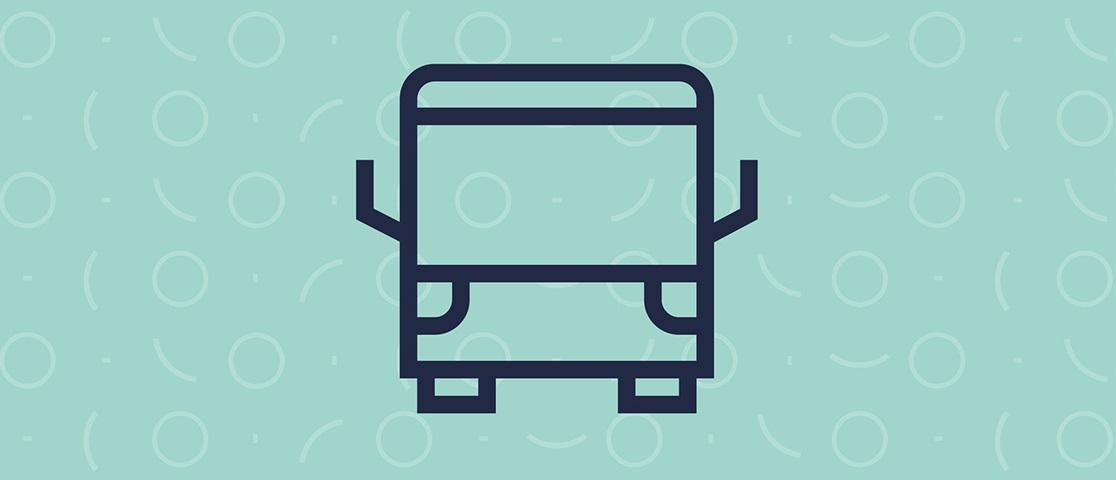 getting-here-bus.jpg