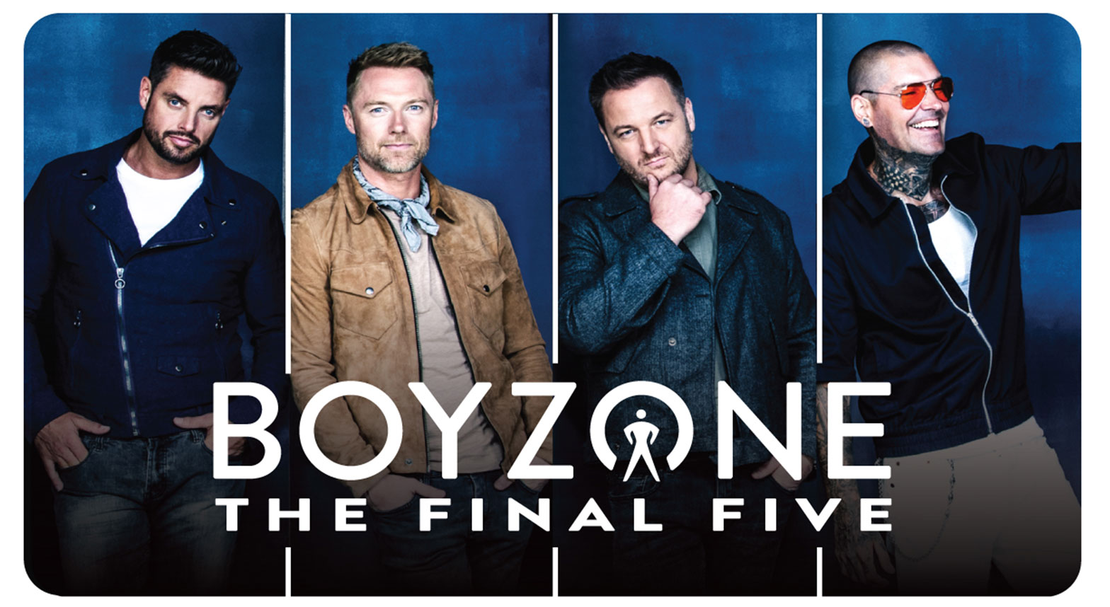 boyzone-final-five-arenas.jpg