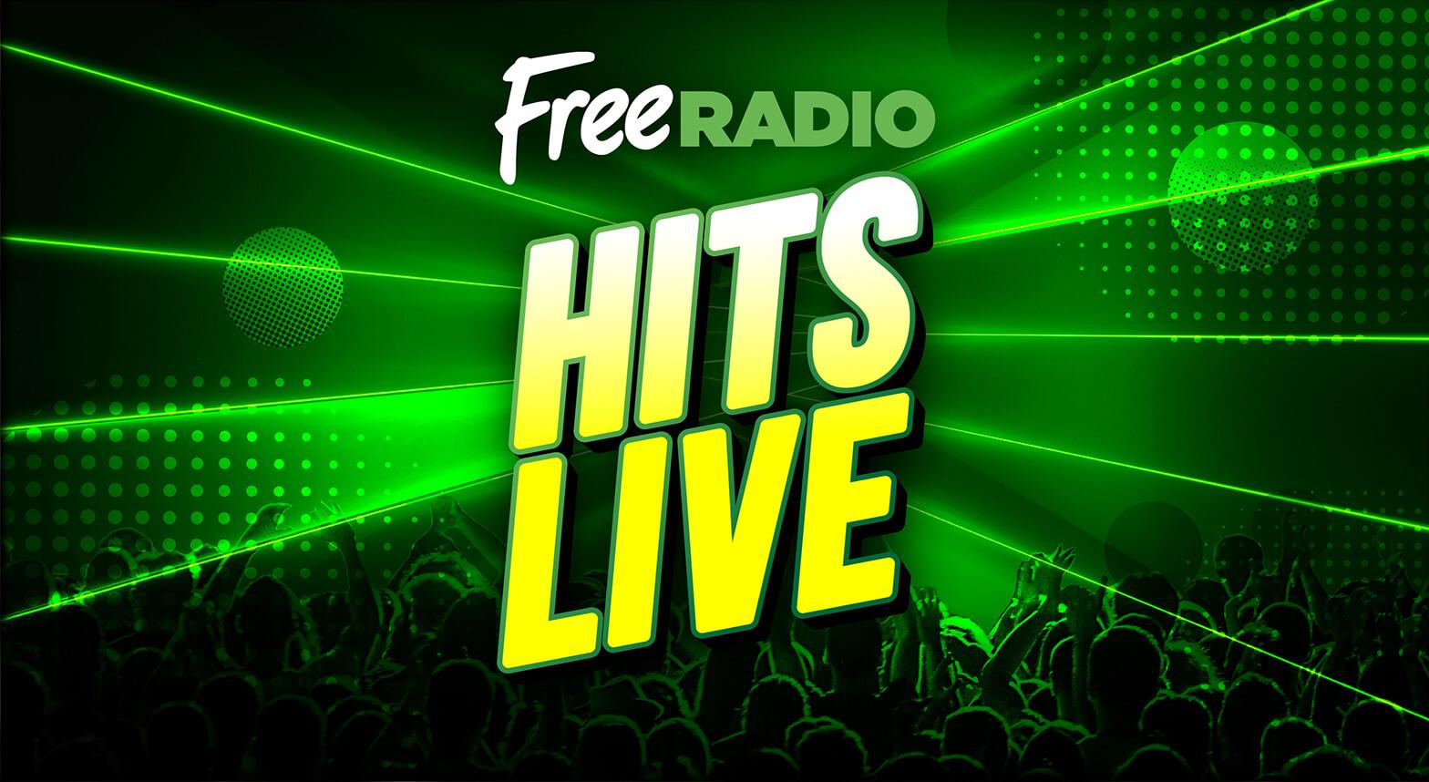 free-radio-2019-arenas.jpg