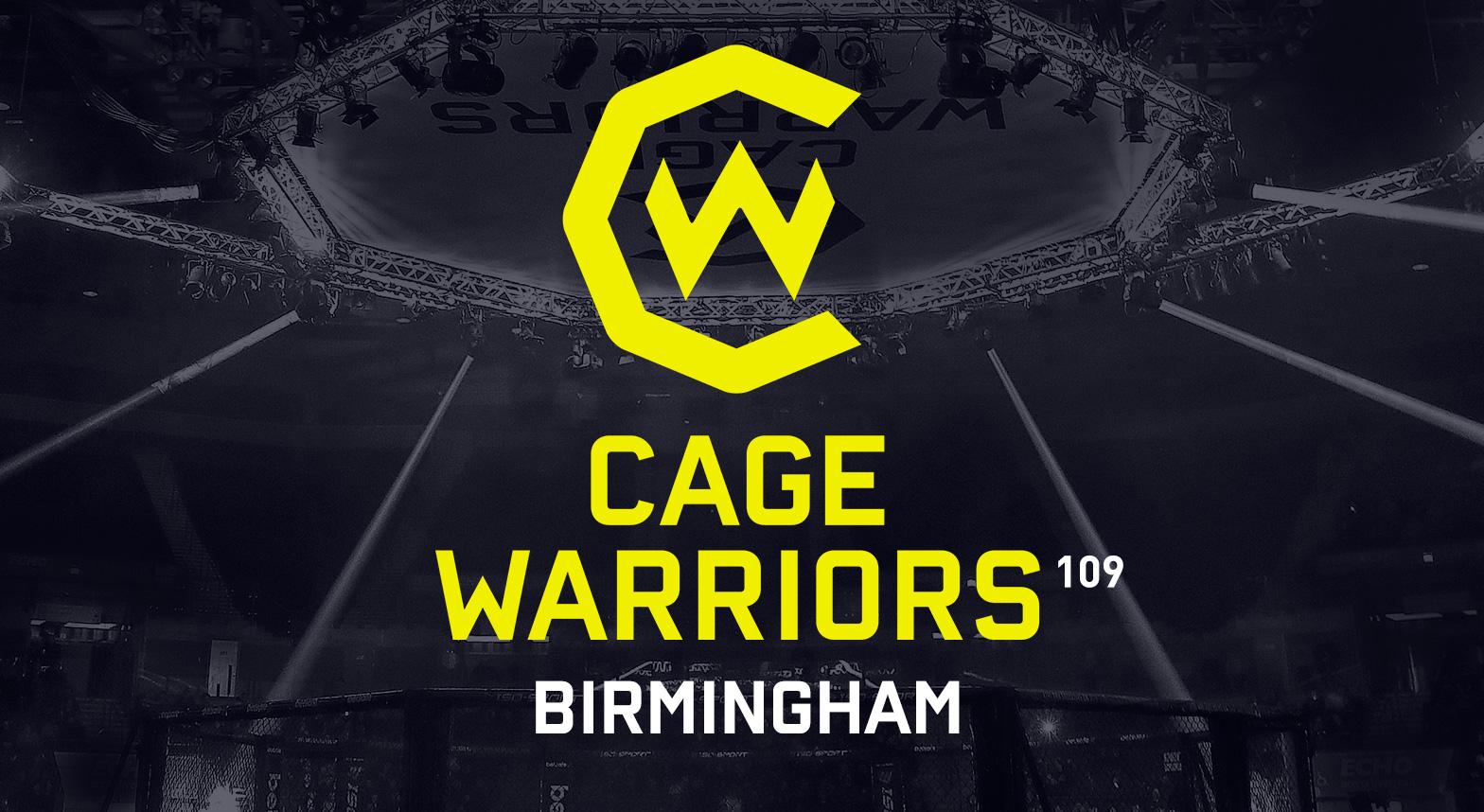 cage-warriors.jpg