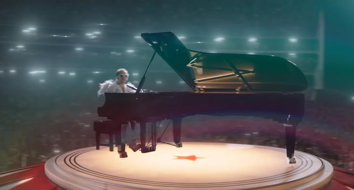 elton-john-video