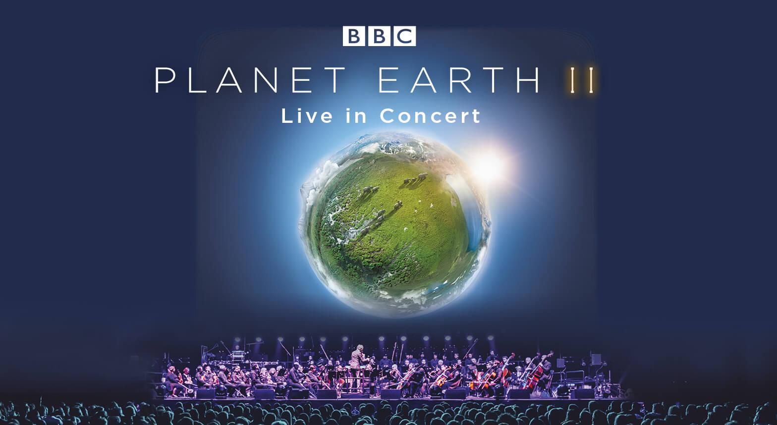 planet-earth-arenas1.jpg