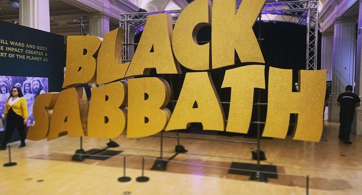 Black Sabbath Exhibition.jpeg