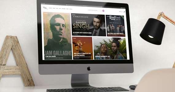 TTF New Website 2.jpg