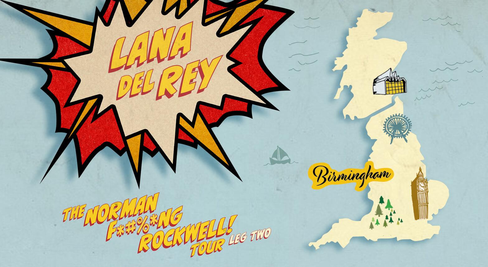 lana-del-rey-arenasV2.jpg